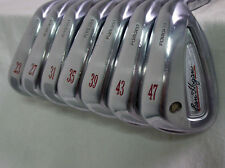 Ben Hogan PTx Forged Irons Set 4-PW (KBS Tour-V, STIFF) 23* - 47*Golf Clubs