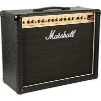 Marshall DSL40CR 40W 1x12 Tube Guitar Combo Amp