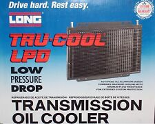 LPD 4452 4452 Long Mfg. Transmission Cooler 14,500 LB  TRU COOL 4452