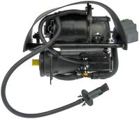 Dorman 949-008 Suspension Air Compressor