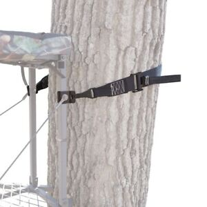 Rivers Edge  Big Foot Replacement Strap Snap Hook Strap New in Package