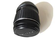 Pentax M 1:2.8 120mm Mint