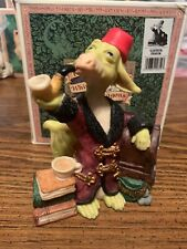 Pocket Dragon Classical Dragon