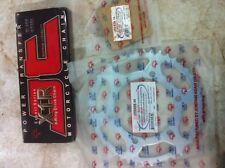 kit de arrastre transmision hyosung gt gtr 650 r año 04 05 06 07 08 2007 2004