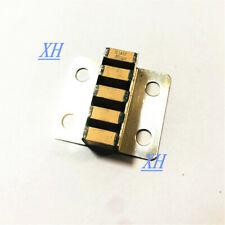 Atc Transmitter Capacitor Bank A165e 501gv Fixed Vacuum Capacitor