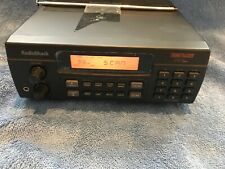 Radio  Shack TrunkTracker 300-channel Home Scanner Pro-2050 VHF/UHF/Air/800MHz