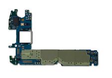 Samsung Galaxy S7 Edge SM-G935F Motherboard