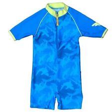 Holiday Baby Boys' Clothing