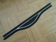 Scalextric Digital Pit Lane Track with Sensors