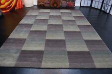 nr 804 Modern Teppich Handtufted aus Wolle ca 240 x 170 cm Neu