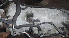 Automatikgetriebe mit Wandler 4.7 V8 JEEP GRAND CHEROKEE WJ 1999-2004 65TKM