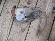 Farmall Ih Bn B Tractor Magneto Assembly For Core