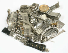 Watch Bands/ Steampunk Other Accessories/Parts