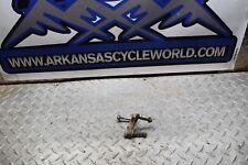 X4-3 ENGINE MOTOR MOUNT 05 SUZUKI DRZ125 DRZ 125 DIRT BIKE FASTFREESH