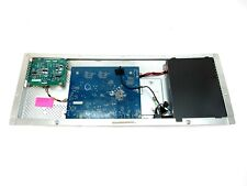 Power Board And Logic Board From Dell U4919DW Monitor