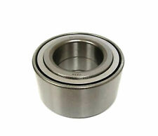 New DTA Front Wheel Bearing With Warranty Fits Ford Fusion Mazda 626 Etc.