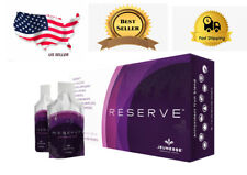 Jeunesse RESERVE Resveratrol Antioxidant DIETARY Supplement  Exp 06/21