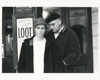 GARY OLDMAN ALFRED MOLINA PRICK UP YOUR EARS 1987 VINTAGE PHOTO 4 STEPHEN FREARS