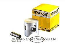 Prox Piston Kit Suzuki RM125 RM 125 2000 to 2003 Models 53.95mm B size