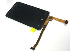 Kit DISPLAY LCD+TOUCH SCREEN per SONY XPERIA ACTIVE ST17i VETRO VETRINO Nuovo