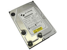New 1TB [64MB Cache] 7200RPM SATA2 3.5