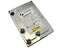 "New 1TB [64MB Cache] 7200RPM SATA2 3.5"" Desktop Hard Drive -FREE SHIPPING"