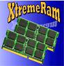 16GB 2x 8GB DDR3 SODIMM Kit DELL Inspiron 15R 5520 3520 7520 SE Laptop MEMORY