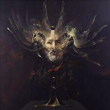 The Satanist [Digipak] * by Behemoth (CD, 2014, 2 Discs, Metal Blade)