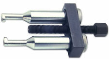 Laser Pullers and Extractors
