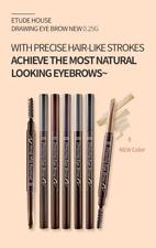 ETUDE HOUSE Drawing Eyebrow NEW - Best Korean Beauty - US SELLER