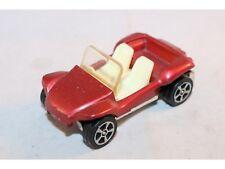 Corgi Juniors GP Beach Buggy Whizzwheels in excellent original condition