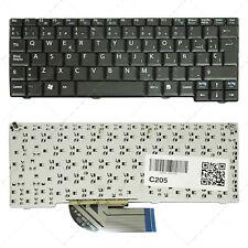 New Spanish Keyboard for Sony Vaio V091978ck1 |Black