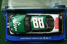 Scalextric C2895   Dale  Earnhardt Jr.   Chevrolet Imapla COT   #88   NIB
