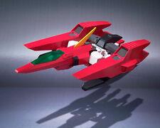 Robot Spirits Mobile Suit Gundam 00 GN Archer (Gun Archer) Action Figure Bandai
