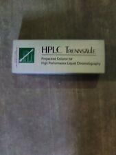 Machery Nagel Hplc Column Nucleosil 100 7 C18