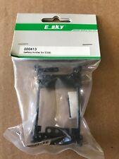Spare Battery Compartment Battery Holder Co Comanche Esky For E035 000413