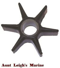 Water Pump Impeller Mercury Mariner (40-250 HP) 18-3056 47-43026-2 47-43026T2