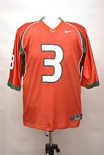 L241/15 Nike Autentic Team Apparel Orange T-shirts , size S