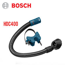 Bosch HDC400 1-1/8 In. Hex Chiseling Dust Collection Attachment
