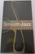 This Is Smooth Jazz By Various On Audio CD