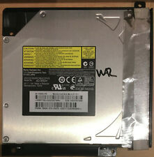 Apple iMac A1312 27inch CD DVD/RW SuperDrive AD-5680H 678-0587