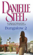 Bungalow 2 by Danielle Steel   Paperback Book   9780552151818   NEW