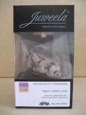 Juweela - ref.21214 - Fragmentos de derribo color gris