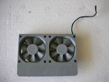 Apple Power Mac G5 A1047 076-1047 1969C 815-7277 Dual Fan