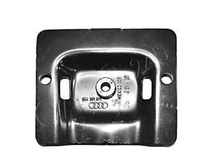 Genuine AUDI AudiQ5L Q5 871 FYB Retainer 80A801871STL