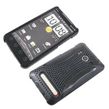 For Sprint HTC EVO 4G Hard Protector Case Snap on Phone Cover Xmatrix