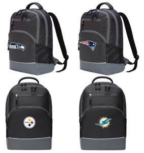 NFL Alliance Backpack Back Pack