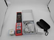 Lot of 5 Open Box Speakers and Headphones -DT0062