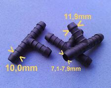 Potenza idraulica frizione connettore 1//2 a 12 mm TUBO L Pezzo di 90 gradi etpl 12-1//2