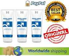 3x PENILARGE CREAM 50ML - SAFE NATURAL AND FAST GROWTH PENIS BESTSELLER XTRASIZE